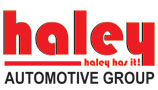 Haley Automotive Group